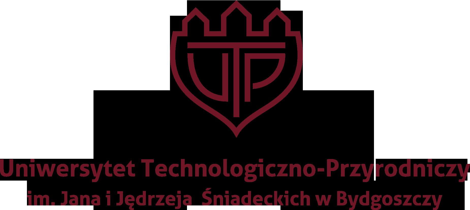 UTP - Uniwersytet Technologiczno-Przyrodniczy